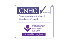 CHNC accredited