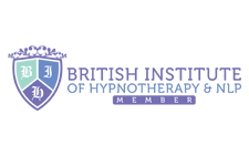 About us: The Human Performance Clinic | HPC Hypnotherapy ...